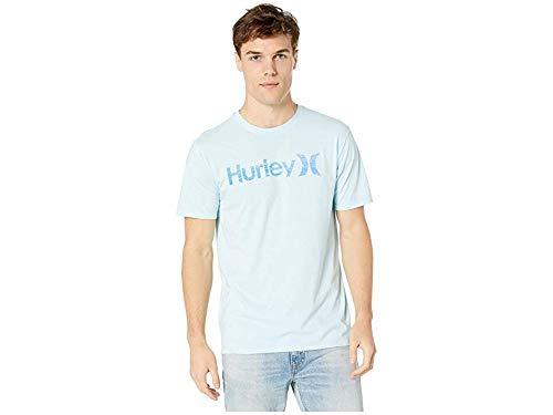 Hurley Men