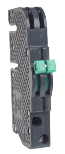 View-Pak Div. Of Tes VPKUBIZ0230 30A 2P CIRCUIT BREAKER (Type Q Circuit Breaker)