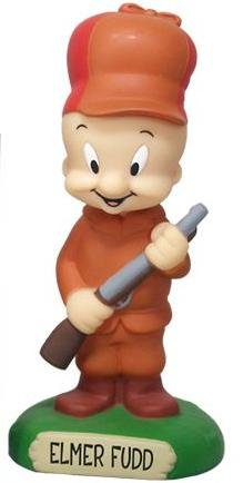 elmer-fudd-wacky-wobbler-by-funko-warner-brothers-collection