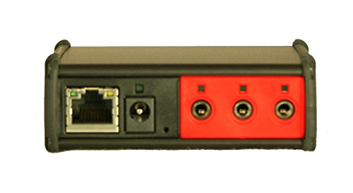 Global Cache iTach IP to IR with PoE  NO TAX