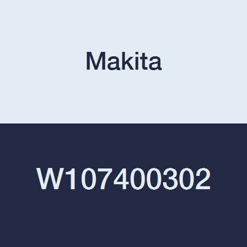 Makita W107400302 Filter Bracket Xc ()