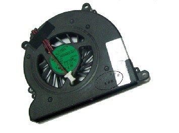 Replacement for Compaq Presario CQ41-221LA Laptop CPU Fan ()