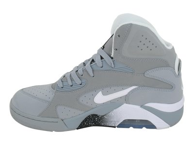 da Vomero Uomo 10 dust Nike Cobblestone Zoom Scarpe Air Ginnastica Cobblestone S6nUF