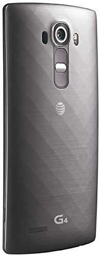 LG G4 H810 Smartphone Refurbished