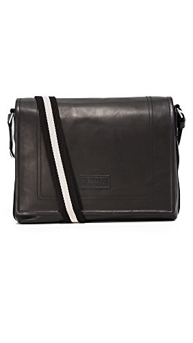 bally-mens-teapolt-messenger-bag-black-one-size