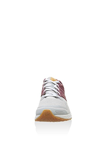 New Bordeaux Gris Chaussures Bml1980ab Mixte Balance Adulte rwqU0rY