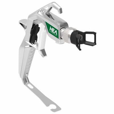 Wagner Spray Tech 353-701 Titan Control Max 1700 Replacement Paint Sprayer Gun