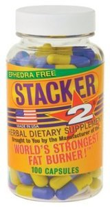 trimspa-stacker-2-ephedra-free-520-mg-100-capsules