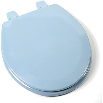 Comfort Seats C1b4r245 C1b4r245 Round Regency Blue