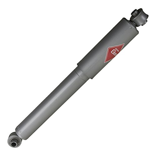 KYB KG5553 Gas-a-Just Gas Shock