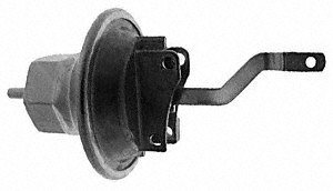 Standard Motor Products VC215 Vacuum Control