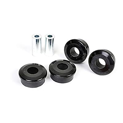 Whiteline KDT905 Rear Differential Support Bushing: Automotive
