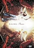 Do As Infinity -Premier- [DVD]