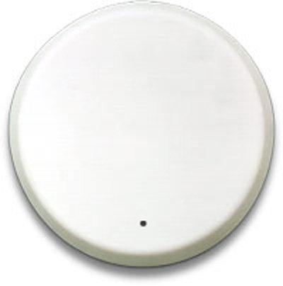 Honeywell Intellisense fg-1625r acústica glass-break en ...