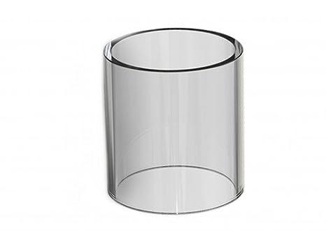 Waipawama Eleaf Melo 300, Ersatzglas Glas Tank (6,5 ml)