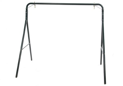 Southern Cross Model SC750S Cherry Swing Stand For Models...