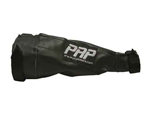 Cv Boot Covers - PRP Seats H28 930 CV Boot Cover