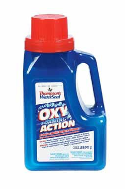 thompsons-th087731-42-waterseal-oxy-foaming-action-exterior-multi-surface-cleaner-2-lb