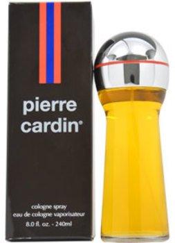 (Men Pierre Cardin Pierre Cardin EDC Spray 8 oz 1 pcs sku#)