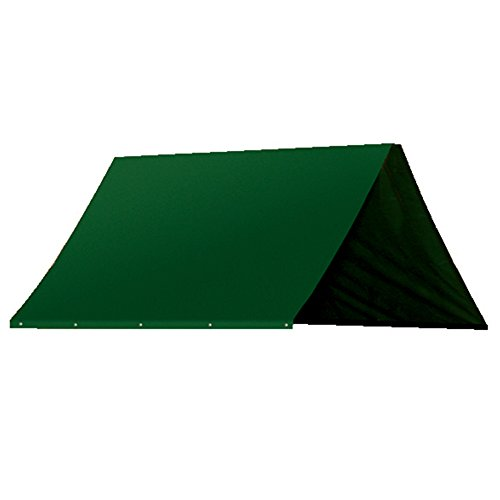 Replacement Tarp (Playstar Tarp, 92 1/2
