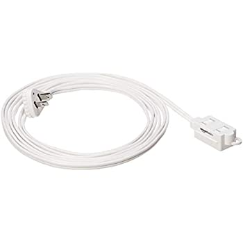Amazon Com Tnp Universal Power Extension Cord Cable Strip