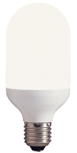 Panasonic EFT15E28 Capsule Collection 15W Compact Fluorescent Lamp ...