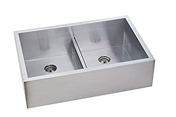 Lenova PC SAP 200 Kitchen Sinks
