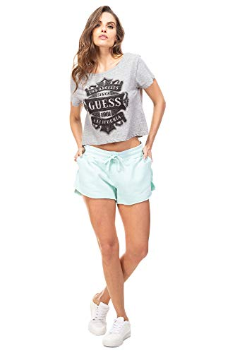 Shorts Guess Candy Color