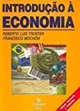 img - for Introdu  o   Economia book / textbook / text book