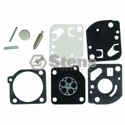 Echo 12530042030 - rebuild kit