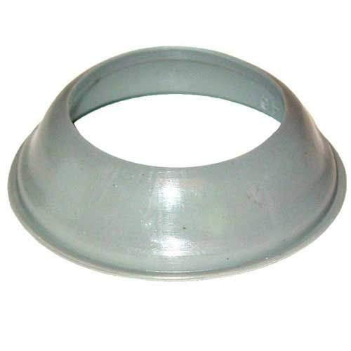 - Steering Column Grommet, New, For F/NH CNH, NCA3578A