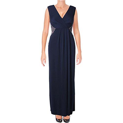 bcbg dress 2 - 6