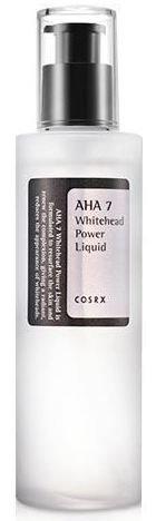 Cosrx AHA 7 Whitehead Power Liquid 100ml