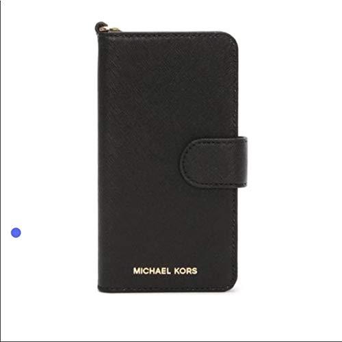 Mk iphone case 7 plus