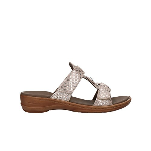 Ara Ladies Muli Hawaii Brown (taupe)