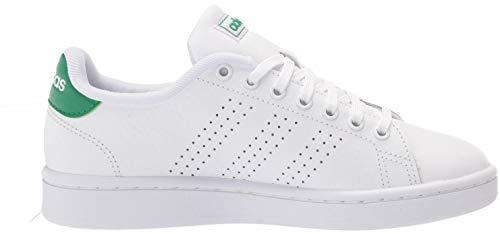 adidas Men's Advantage Sneaker 6
