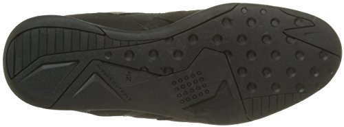 TBS Norton, Men's Trainers Black
