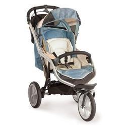 Amazon.com: Chicco S3 Active carriola: Baby