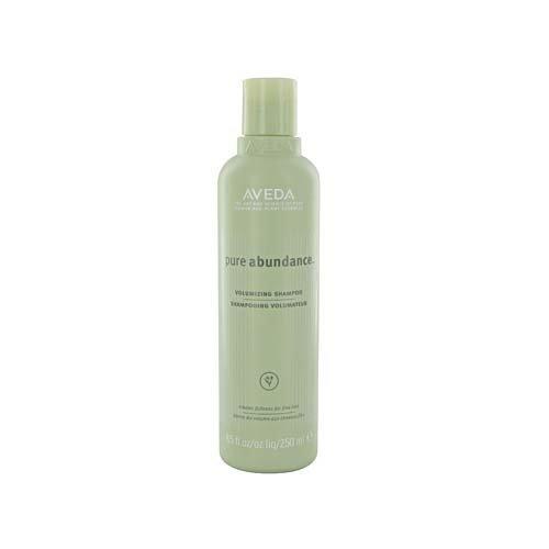 Aveda Pure Abundance Shampoo 8.5oz