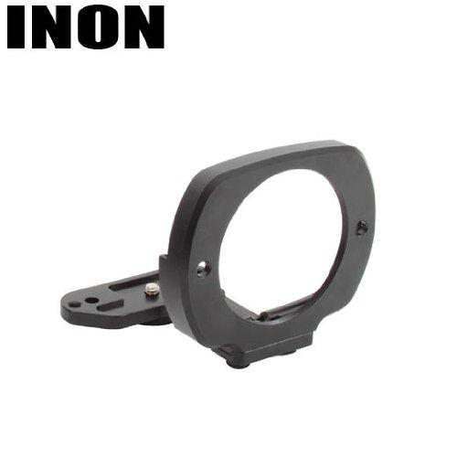 INON(イノン) M67レンズアダプターベースDC48