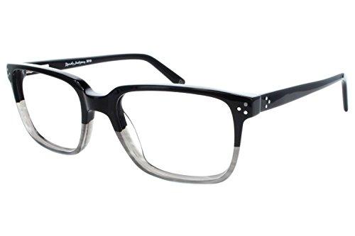 Randy jackson eyeglasses frames   Eyeglasses   Compare Prices at Nextag