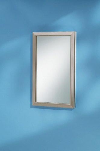 broan bathroom cabinets - 8
