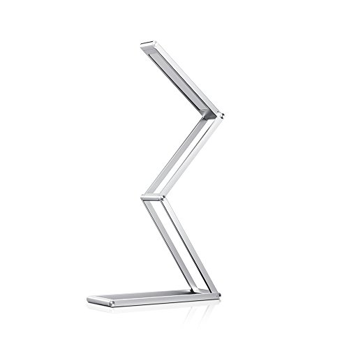 ominilight led desk lamp  rechargeable portable modern table lamp