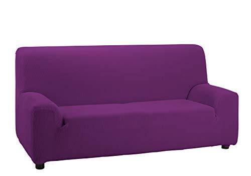 Cardenal Textil Valencia Funda de sofá, 3 Plazas: Amazon.es ...