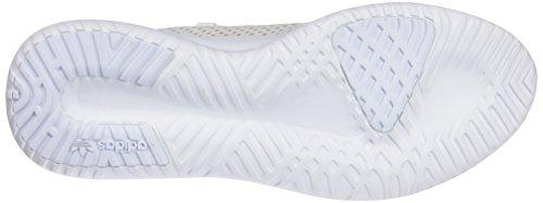 Black White Adidas Da ftwr chalkwhite Scarpe Shadow Bianco Tubular Uomo Ginnastica core gqvxg81n