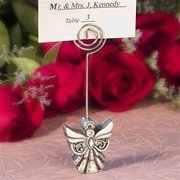 Angel Card Holder - 8