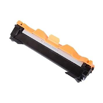 ECS Compatible Cartucho de tóner reemplazar TN-1050 para ...
