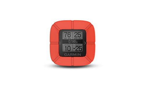 31WPzRhvY7L - Garmin Impact Baseball Swing Sensor, 010-01845-00