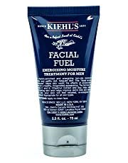 Kiehl's Facial Fuel Energizing Moisture Treatment for Men, 2.5 Ounce