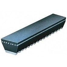 Gates 9455 V-Belt